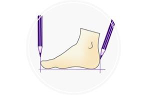 womens-shoe-chart