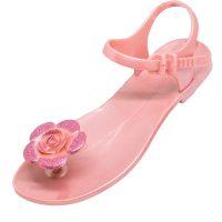 Flower, Pink